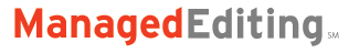 ManagedEditing – Wordfirm inc. Editor Wanted