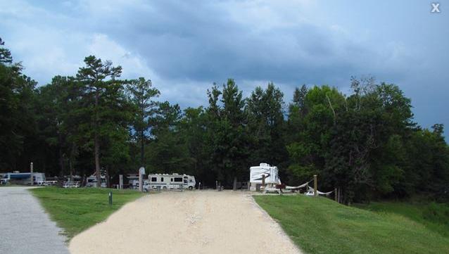Auburn RV Park2