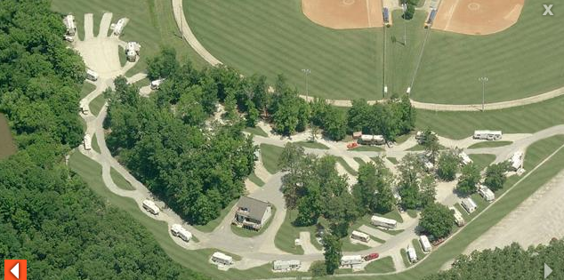 Auburn RV Park3