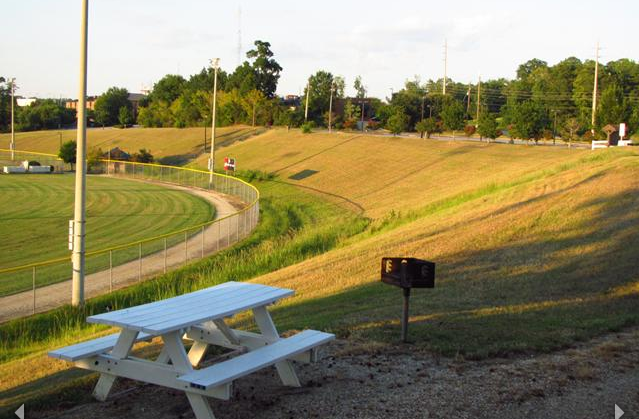 Auburn RV Park4