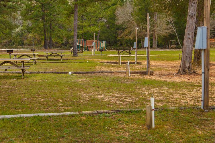Creekside Campground & RV Park2
