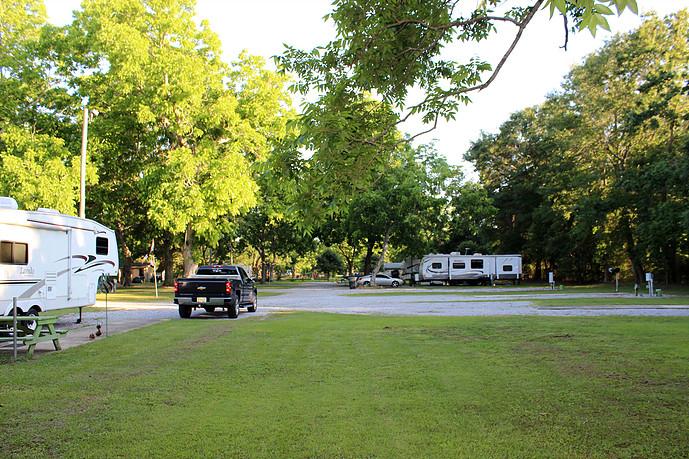 Pecan Grove RV Park2