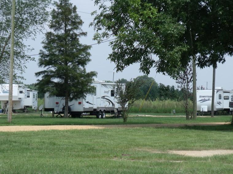 Westwind Village RV Park2