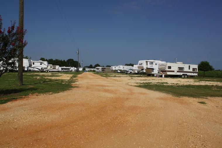 Westwind Village RV Park3