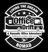 Officr Drift