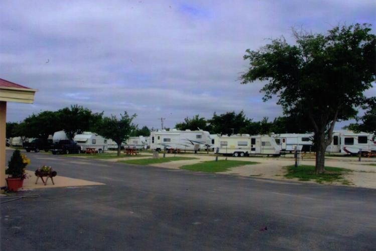 Abilene RV Park3