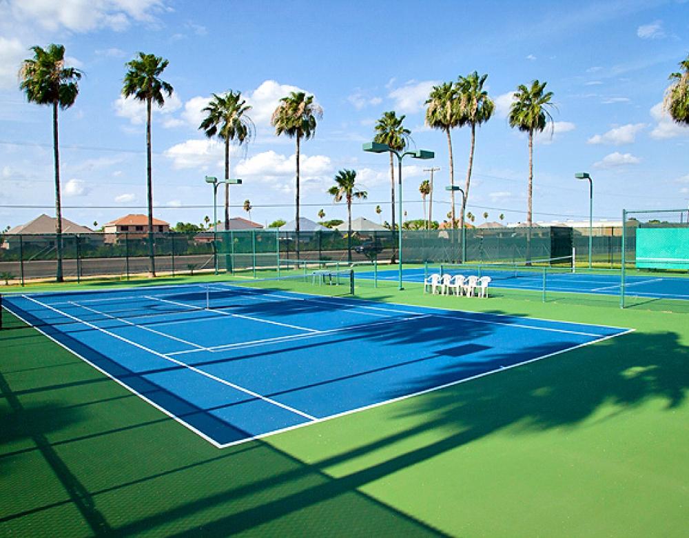 Alamo Palms RV Resort1