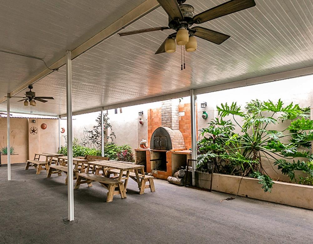Alamo Palms RV Resort3