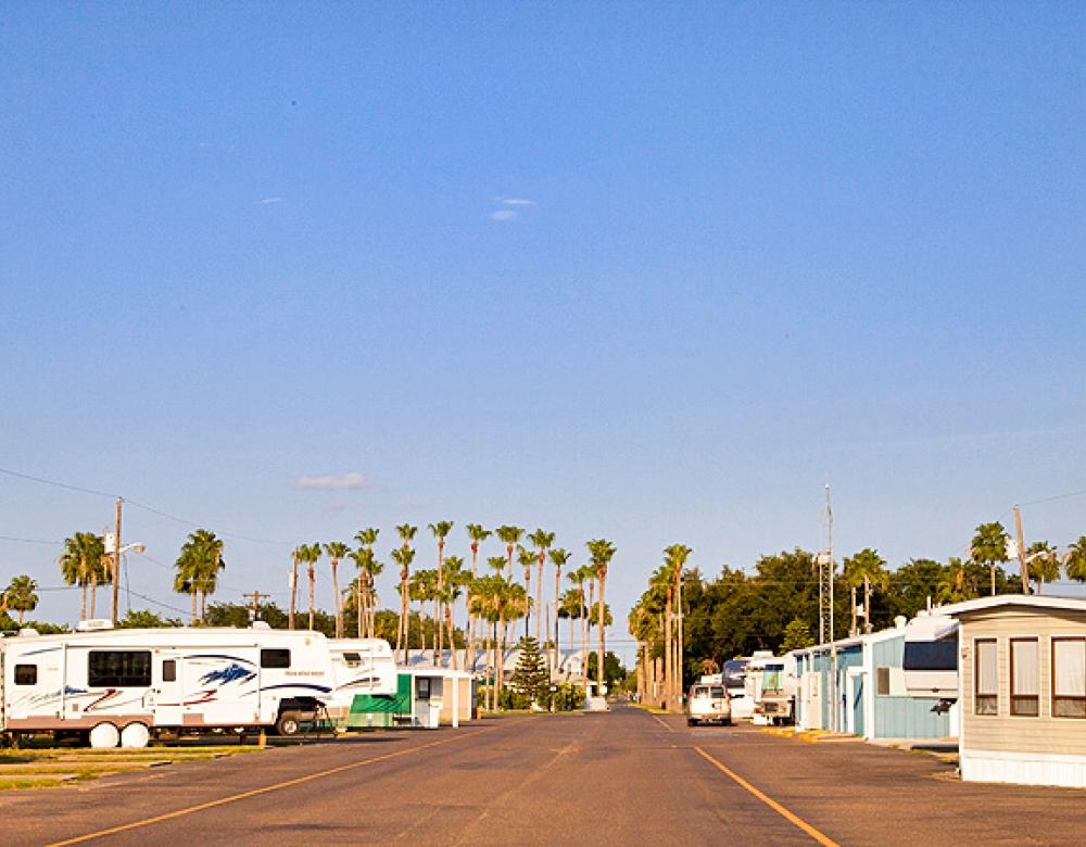 Alamo Palms RV Resort4