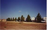 BC Ranch RV Park2