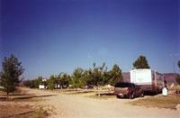 BC Ranch RV Park4