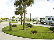 Ransom Road RV Park