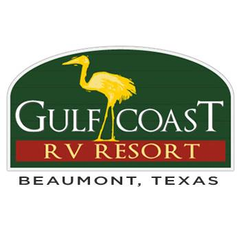 Gulf Coast RV Resort