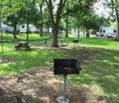 BCS Village 21 RV Park